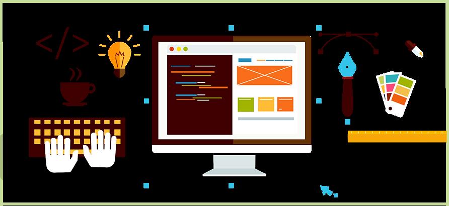 Как написать техническое задание (ТЗ) на дизайн сайта