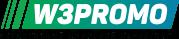 веб студия W3promo